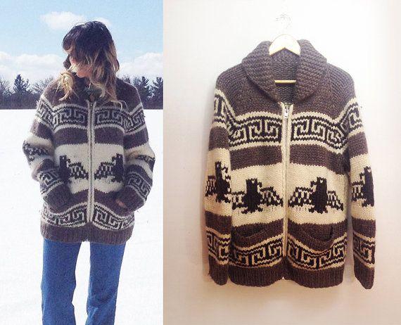 vintage southwestern sweater KcJd5y9hoJ