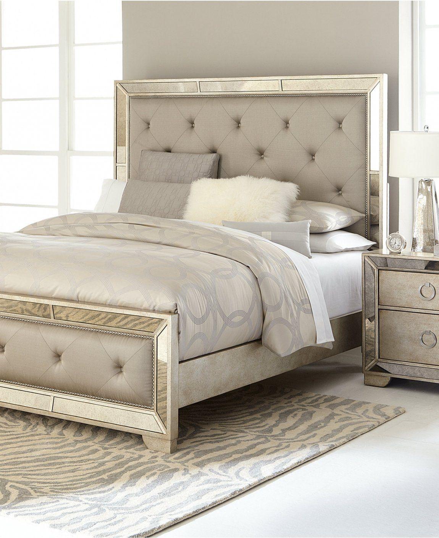 Discount Bedroom Furniture Set Cheap Bedroom Sets Near Me In 2020 Full Size Bedroom Furniture Ashley Bedroom Furniture Sets Discount Bedroom Furniture