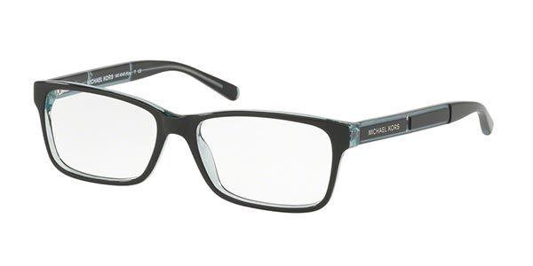 264e34e4c19 Michael Kors MK4043 KYA 3250 Eyeglasses
