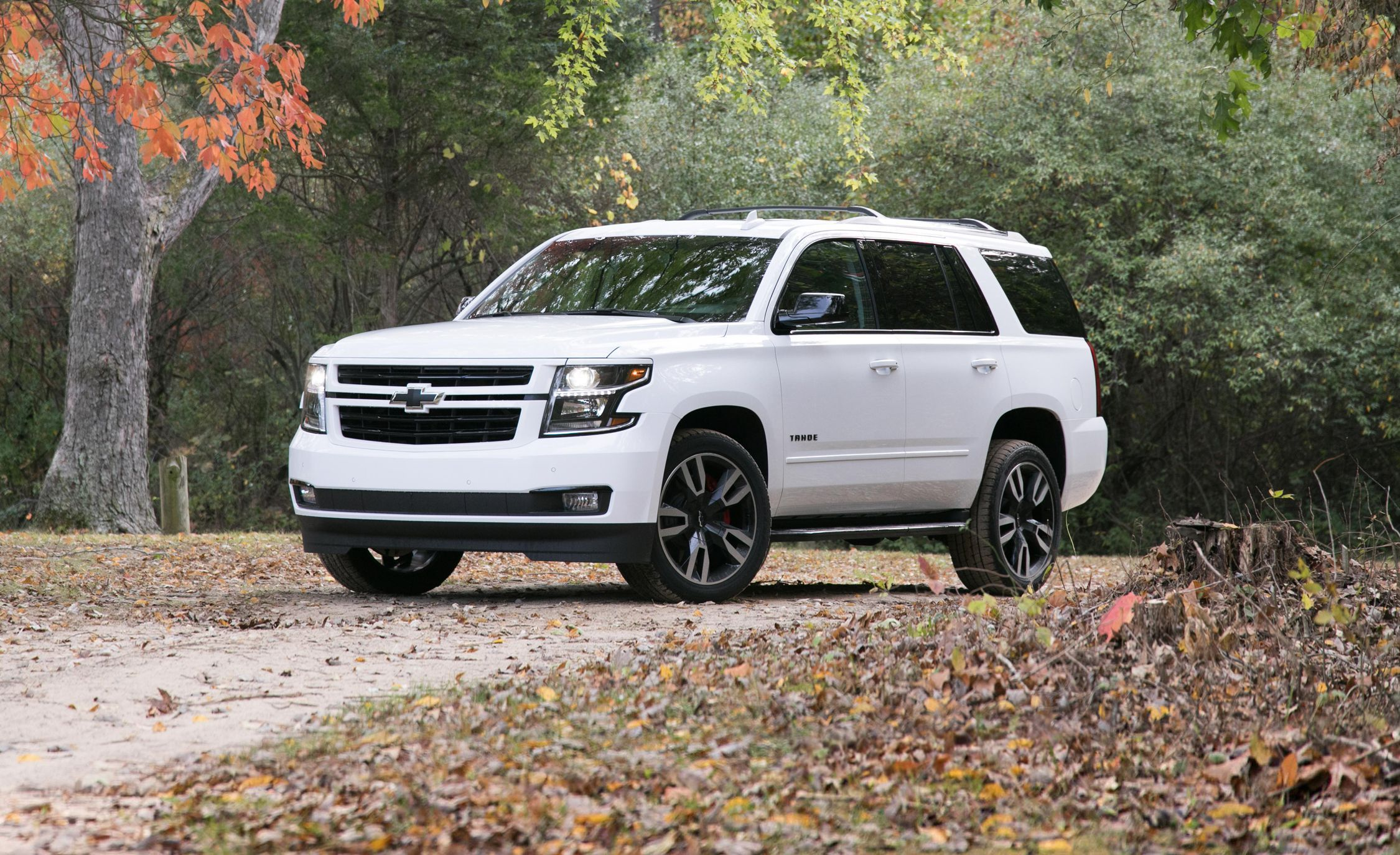 2018 Chevy Tahoe Gmsuv Chevy Tahoe Suv Cars Chevy Suburban Chevrolet Chevy Chevysuburban Suburban Tahoe Chevy Tahoe Chevy Tahoe Ltz Chevrolet Tahoe