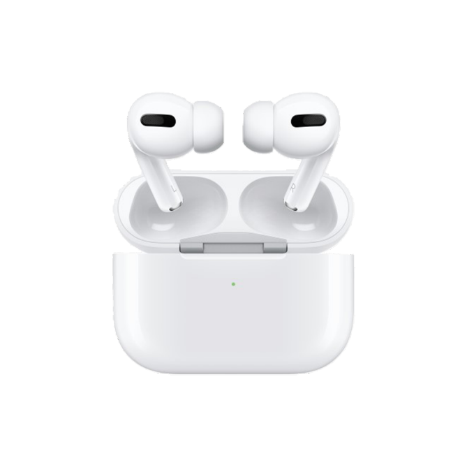 Amazon.com: Apple AirPods Pro