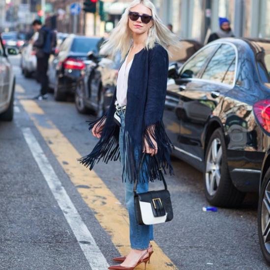 ALWAYSJUDGING / MILAN PART 2 //  #Fashion, #FashionBlog, #FashionBlogger, #Ootd, #OutfitOfTheDay, #Style