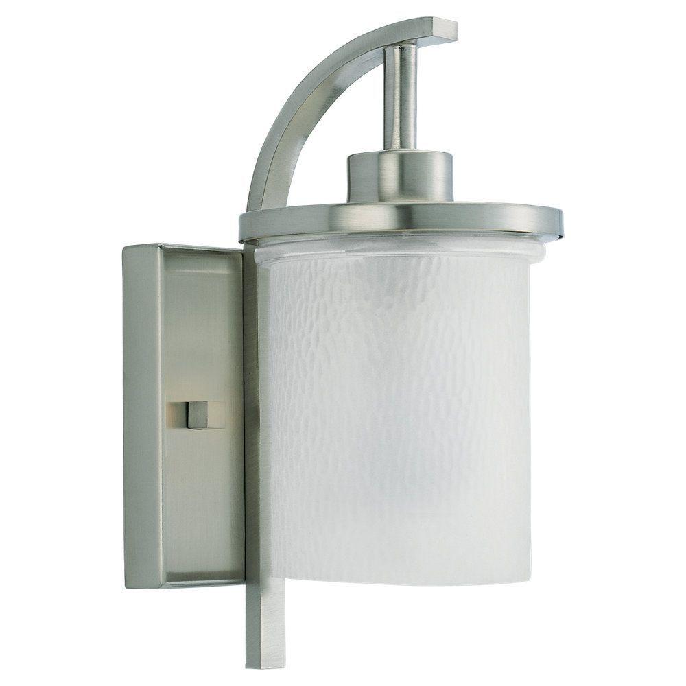 Sea gull lighting eternity light outdoor lantern singlelight