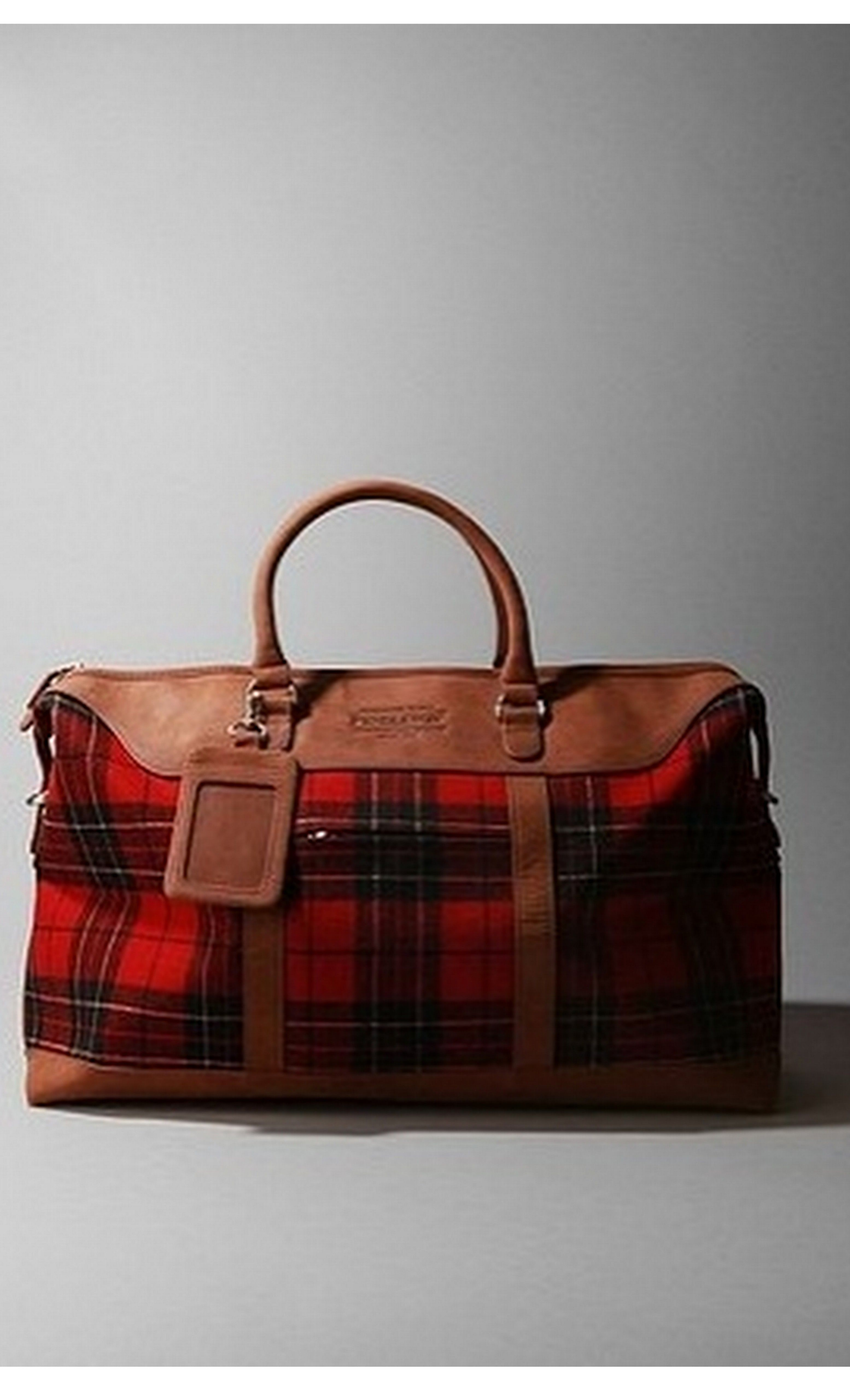 Details about Coach Weekender Bag Fashion for Women
