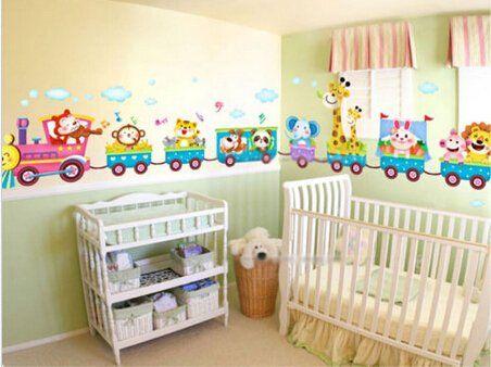 Amazon babyzimmer ~ Amazon wilton onesie girl fill in baby shower invitations