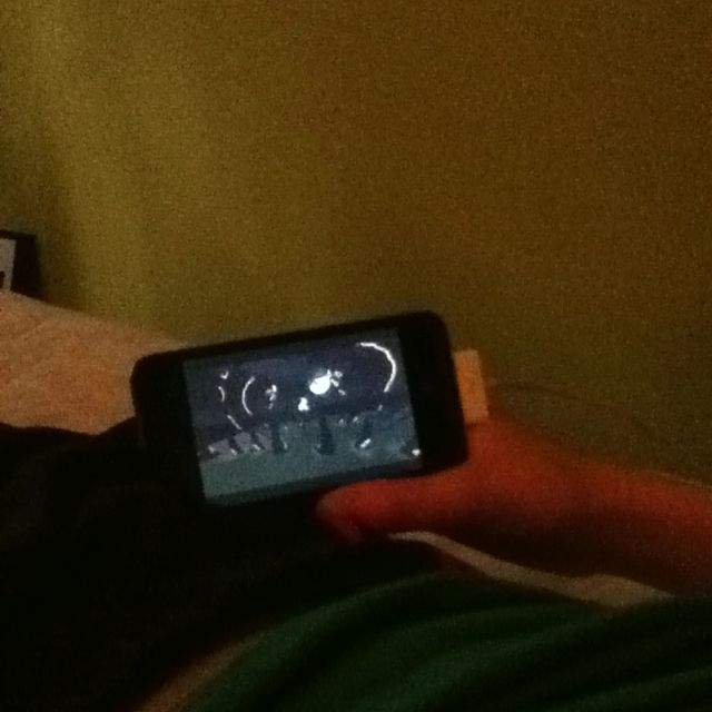 Watching YouTube on your iPhone is the best