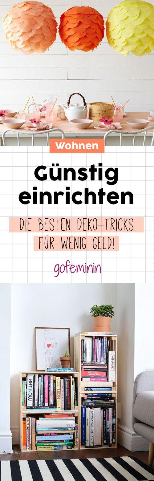 Stunning Hilfe Beim Wohnung Einrichten Gallery - Einrichtungs ...