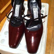 Comprar Segunda Balenciaga En Fiesta Mano Mujer Zapatos De rwZTSqr