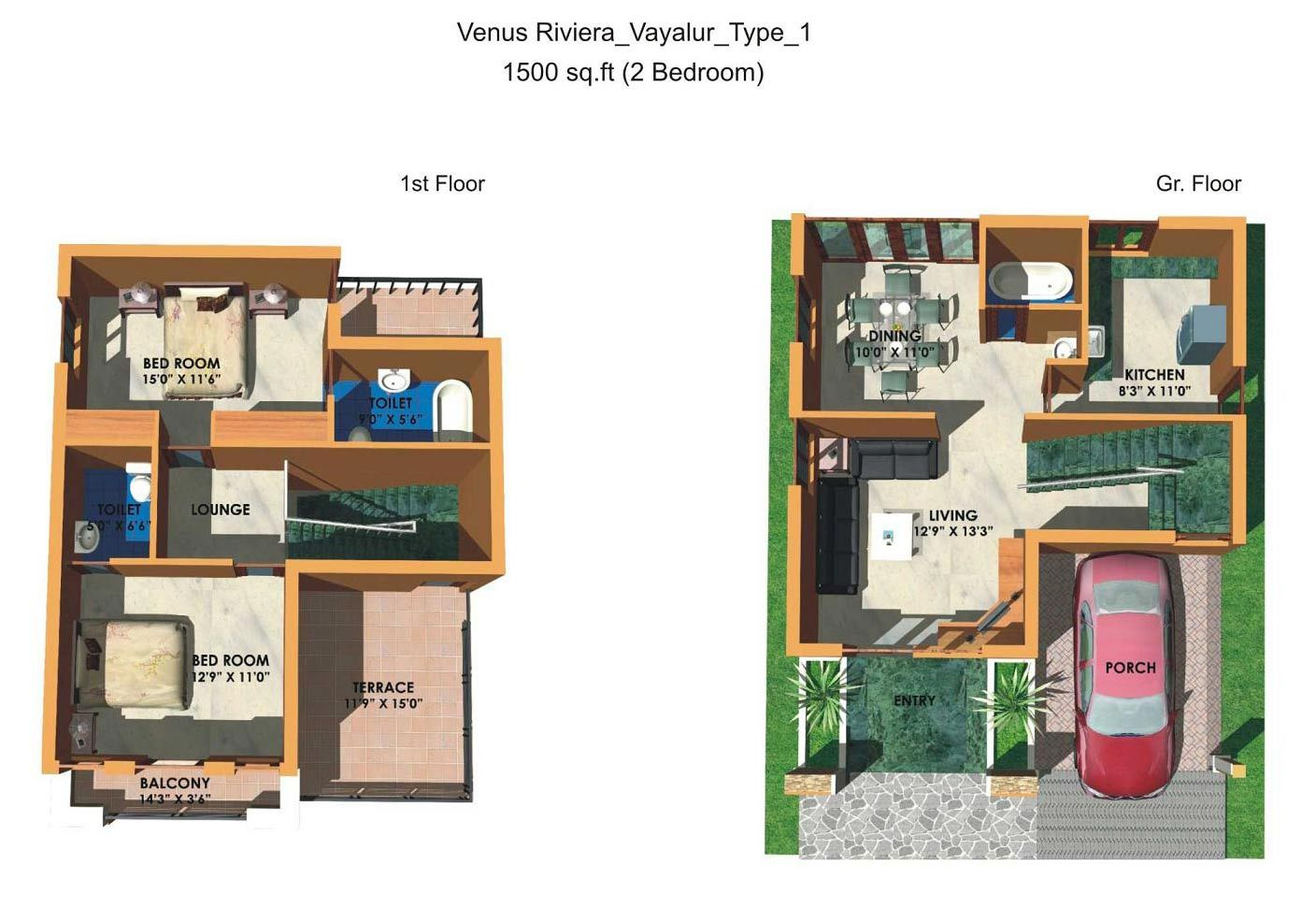 awesome Compact Home Plans Check more at http://www ...