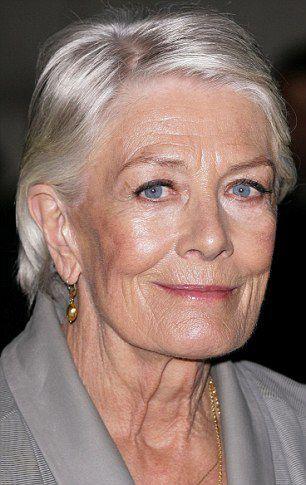 eye make up  natural eyes make up for older women with