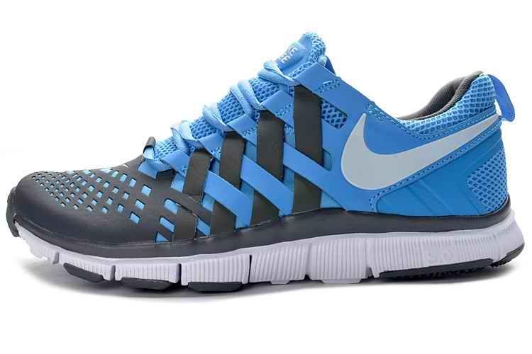 Running Shoes Nike