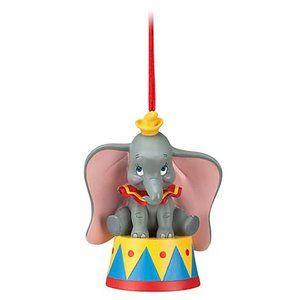 Licensed Boule /à Neige Disney pour b/éb/é Dumbo