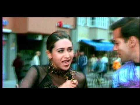Thodi Si Beqarari Full Song Chal Mere Bhai Latest Bollywood Songs Songs Bollywood Songs