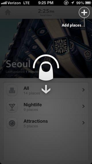 Design Patterns (Mobile)