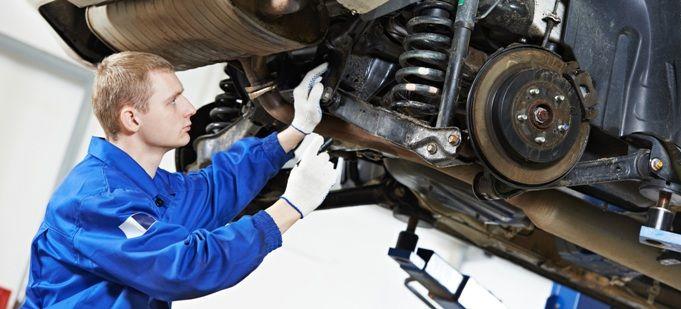 Engine Repair Near Me >> Auto Repair Near Me Public Mobile Mechanic Brake Repair