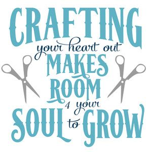 Silhouette Design Store: Crafting Your Heart Out
