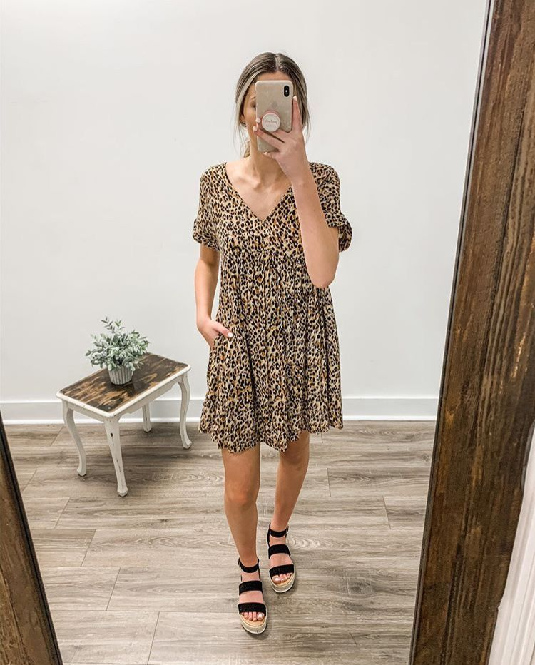 pinterest camilleelyse ♡ in 2020 Clothes, Fashion