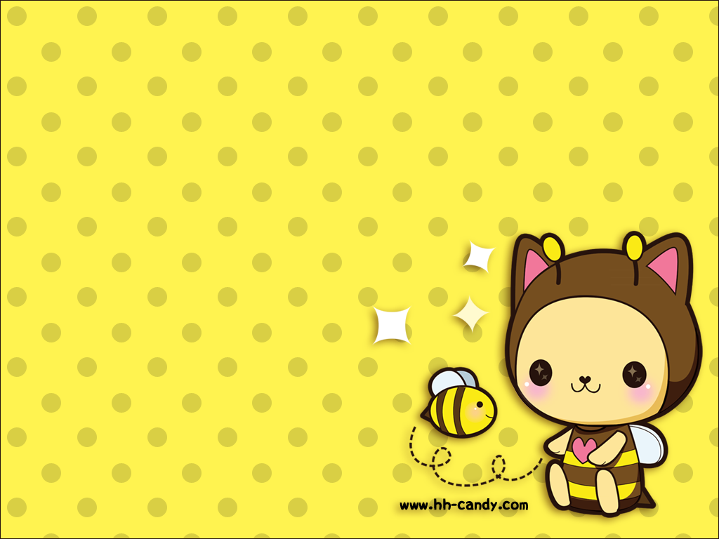 bee_and_a_kitty_wallpaper_by_a_little_kittyd3ccry8.png 1