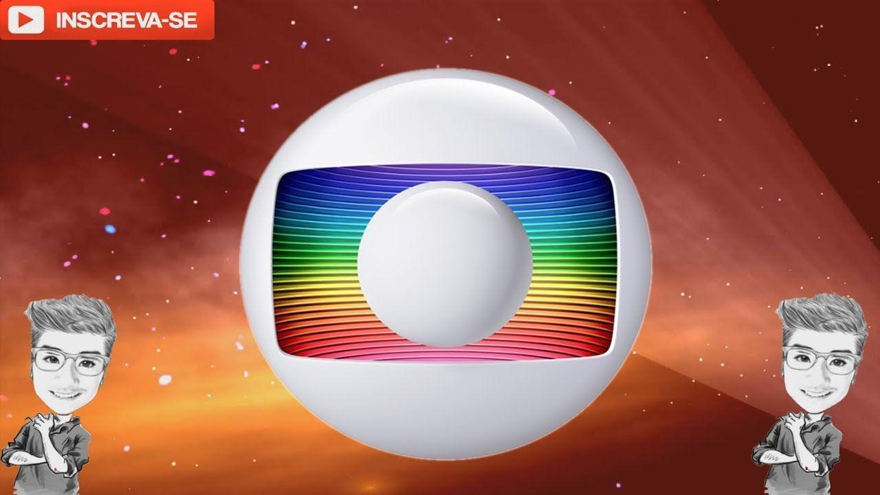 Assistir Globo Ao Vivo Agora Online 24 Horas Hd Com Imagens