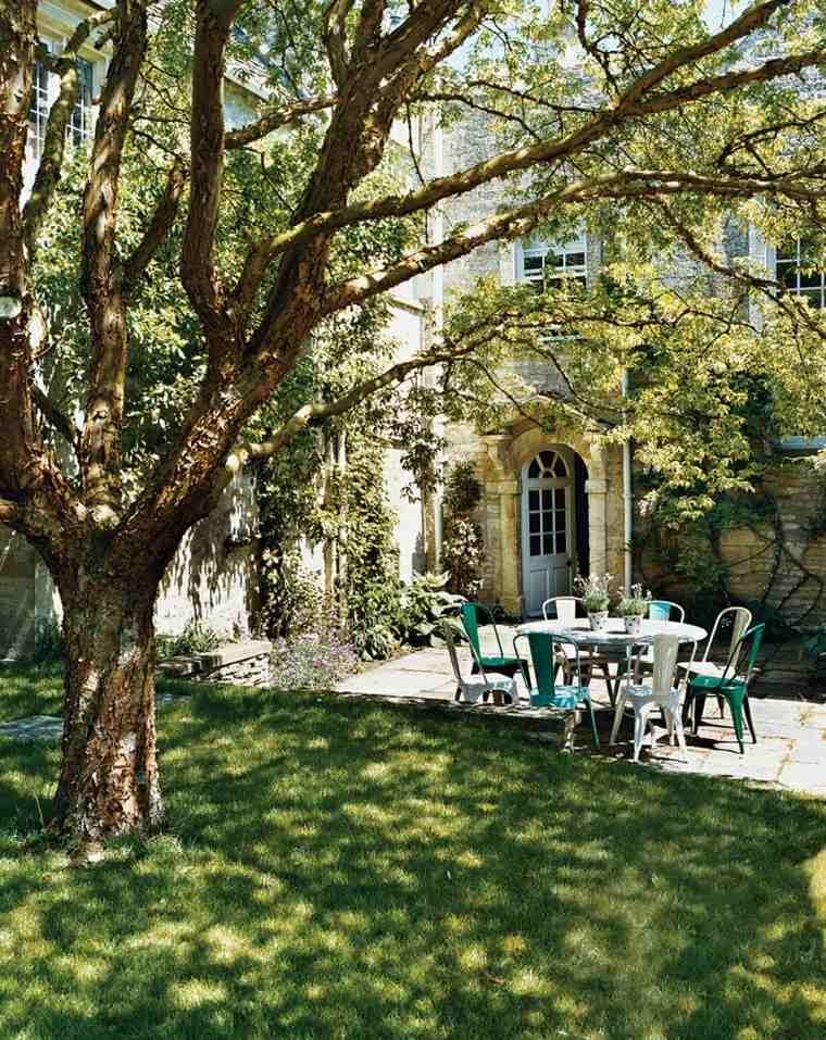 Inspirations Idees Suggestions Jesuisaujardin Fr Atelier De Paysage Paris Stephane Vimo Amenagement Jardin Comment Amenager Son Jardin Idee Deco Jardin