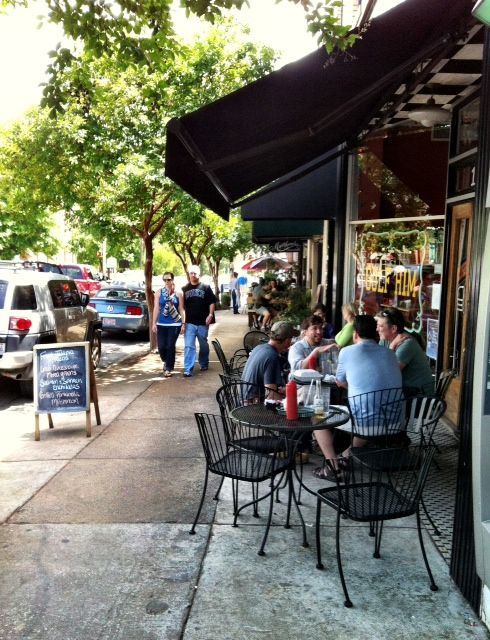 Beautiful Downtown Hillsborough A Historic District This Photo