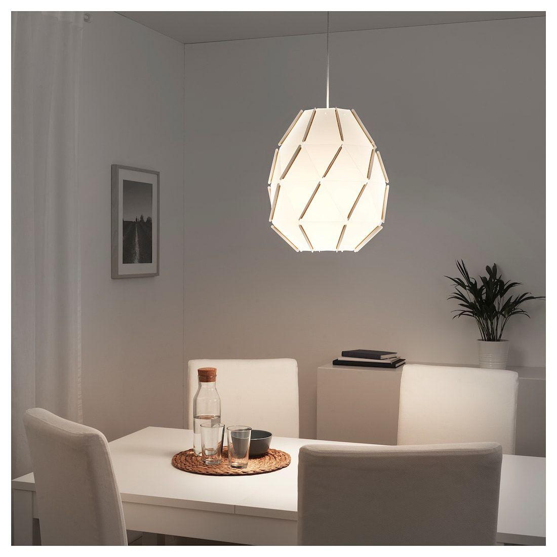 Us Furniture And Home Furnishings Pendant Lamp White Pendant