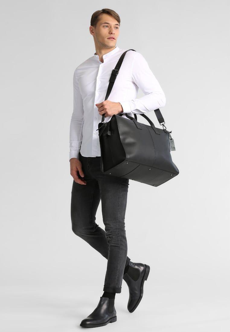 71f9c3ecd ¡Consigue este tipo de bolsa de viaje de Kiomi ahora! Haz clic para ver