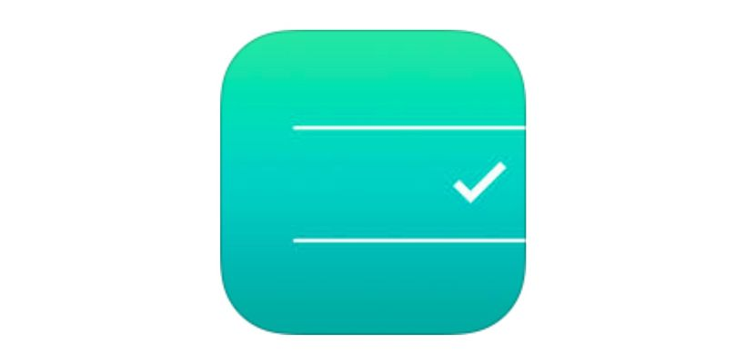 Noti: Do with Reminders, gratuito por tiempo limitado - http://www.actualidadiphone.com/noti-do-with-reminders-gratuito-tiempo-limitado/