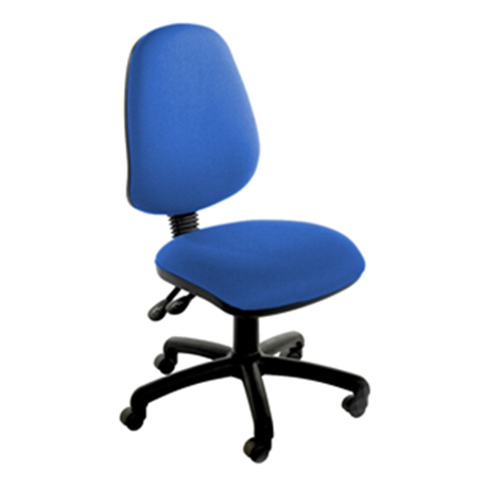 For Reliable And Affordable Officechairs Order From Our Diverse
