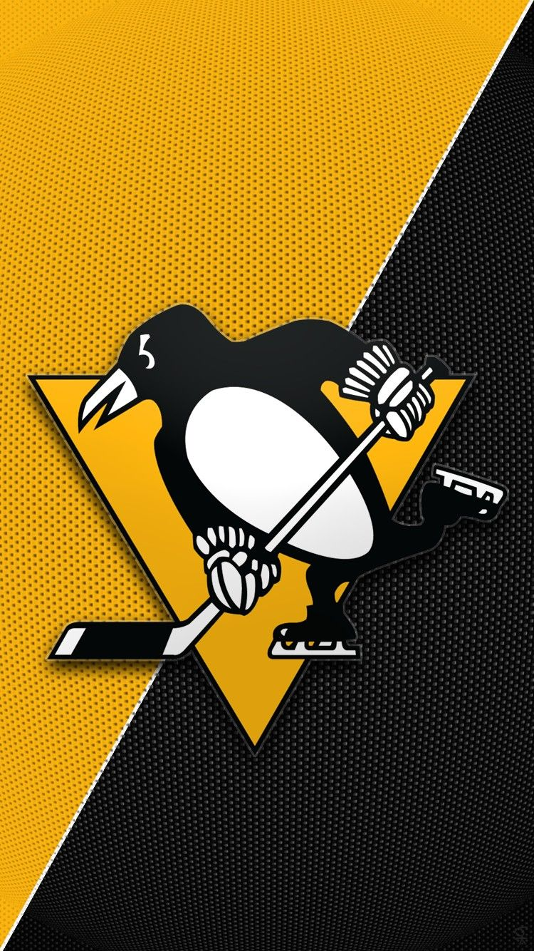 Pin By M K On Pittsburgh Penguins Penguin Wallpaper Pittsburgh Penguins Wallpaper Penguins