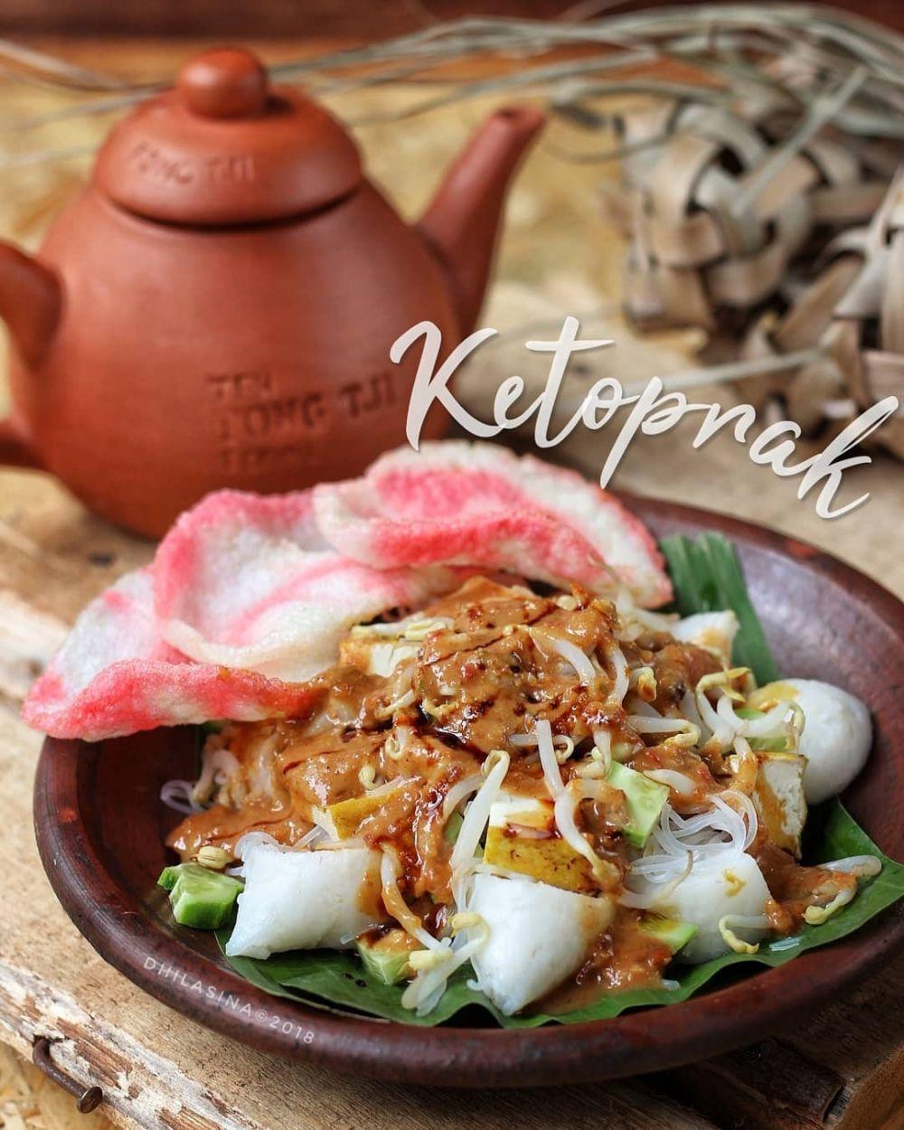 Resep Tahu Khas Daerah Berbagai Sumber Di 2020 Resep Masakan Resep Masakan Indonesia Resep Makanan