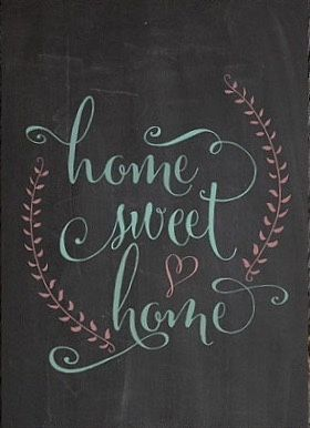 graphic relating to Chalkboard Stencils Printable titled Relaxed Head ~Attractive rooms~ Chalkboard artwork