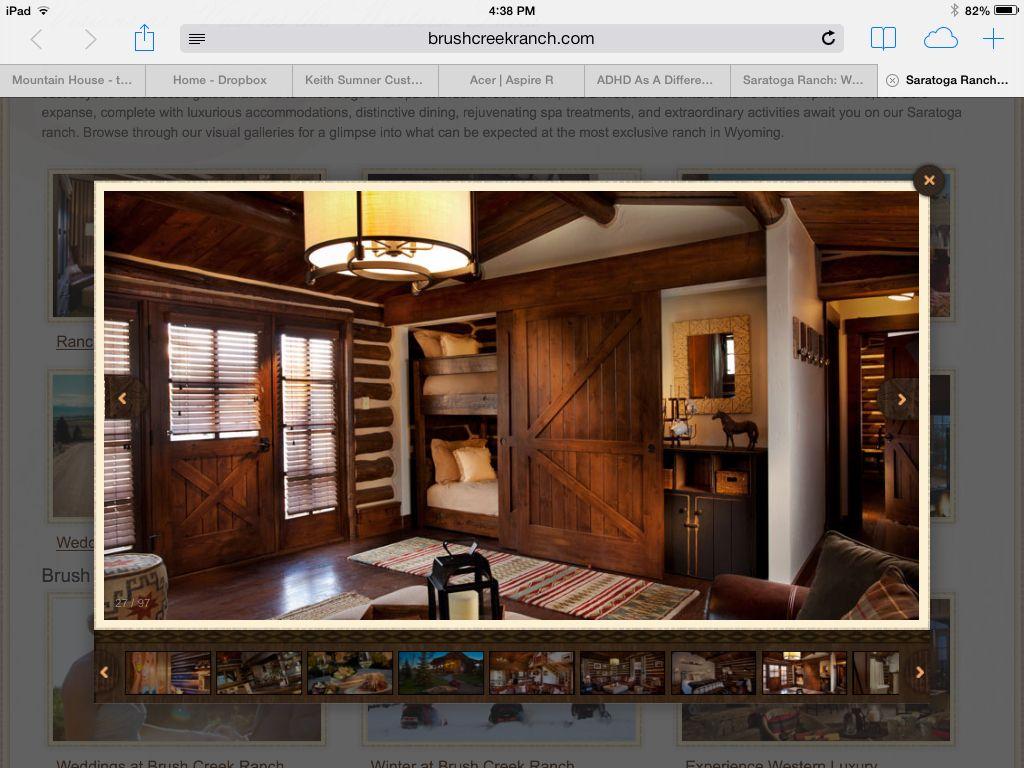 Pin By Mary Benson On Cabin Ideas Cabin Home Decor Decor