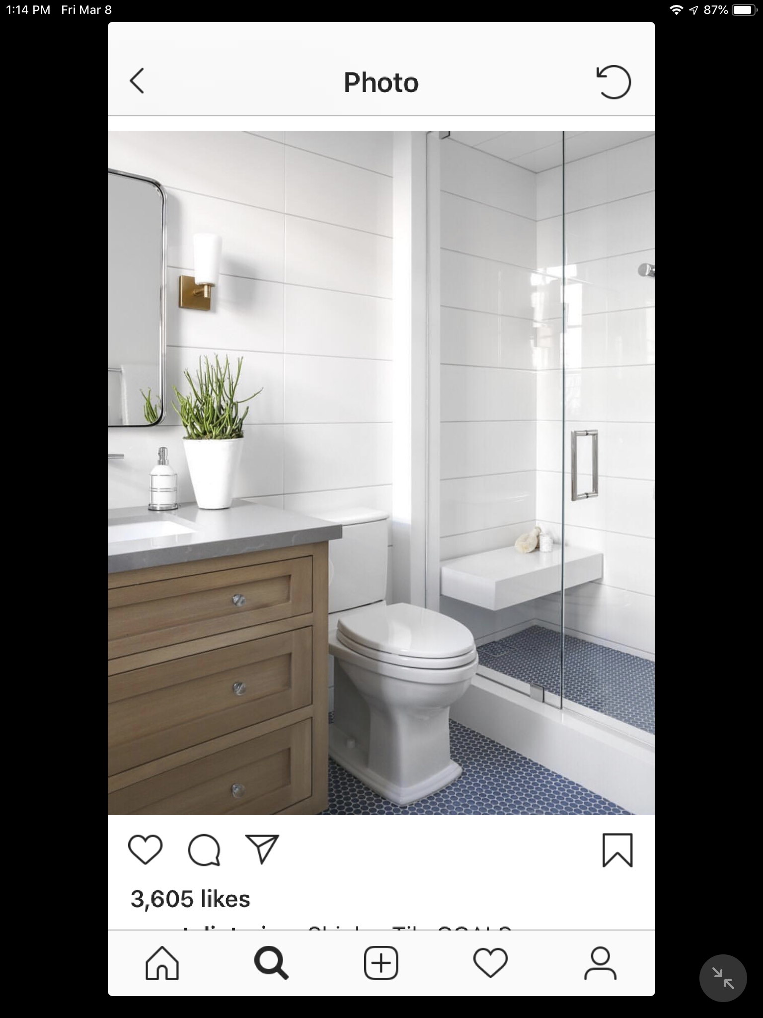 Accessible Bathroom With Tub Layout And Dimensions