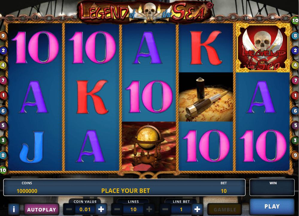 скачать азартные игровые автоматы java