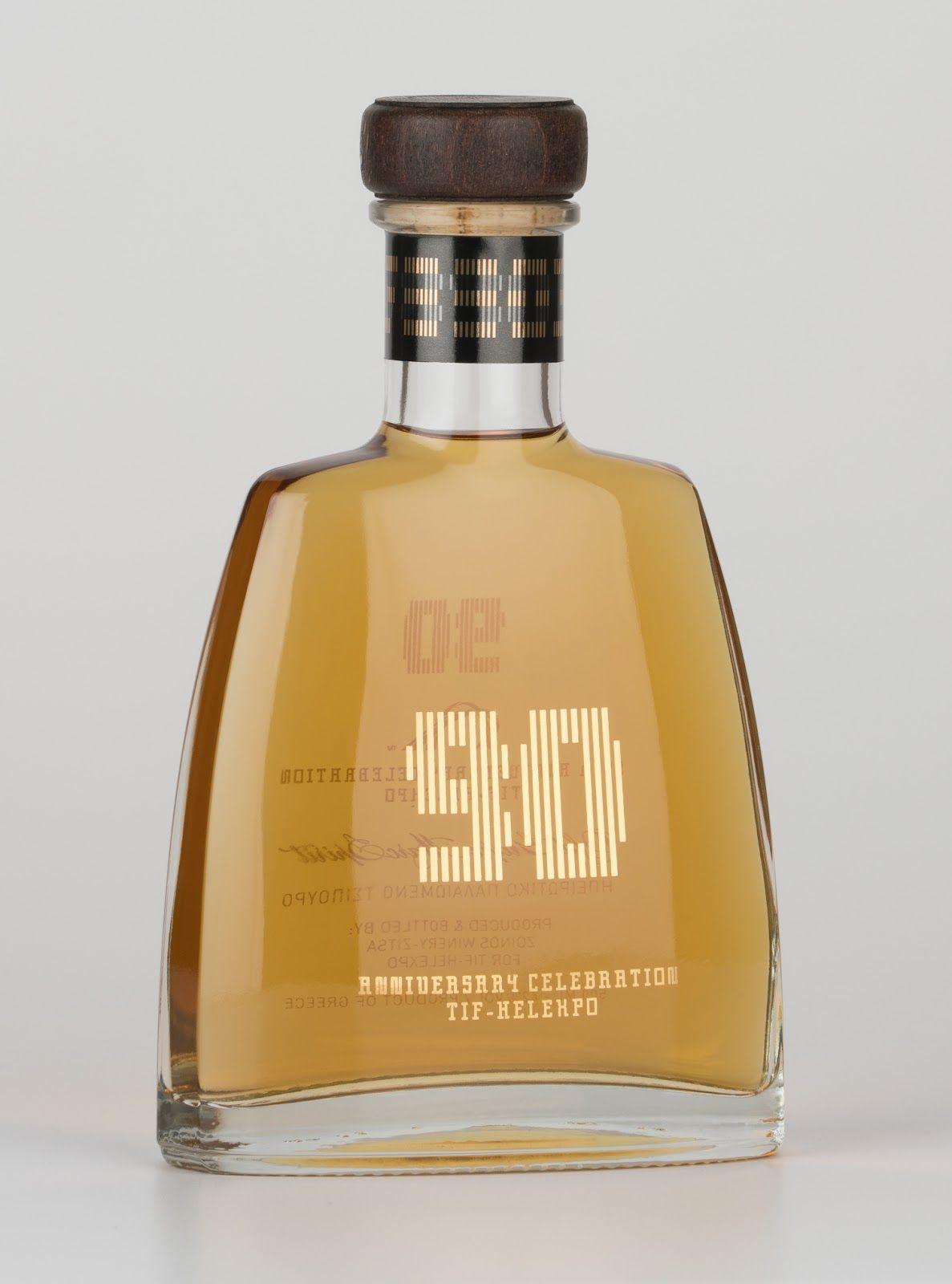 90 th