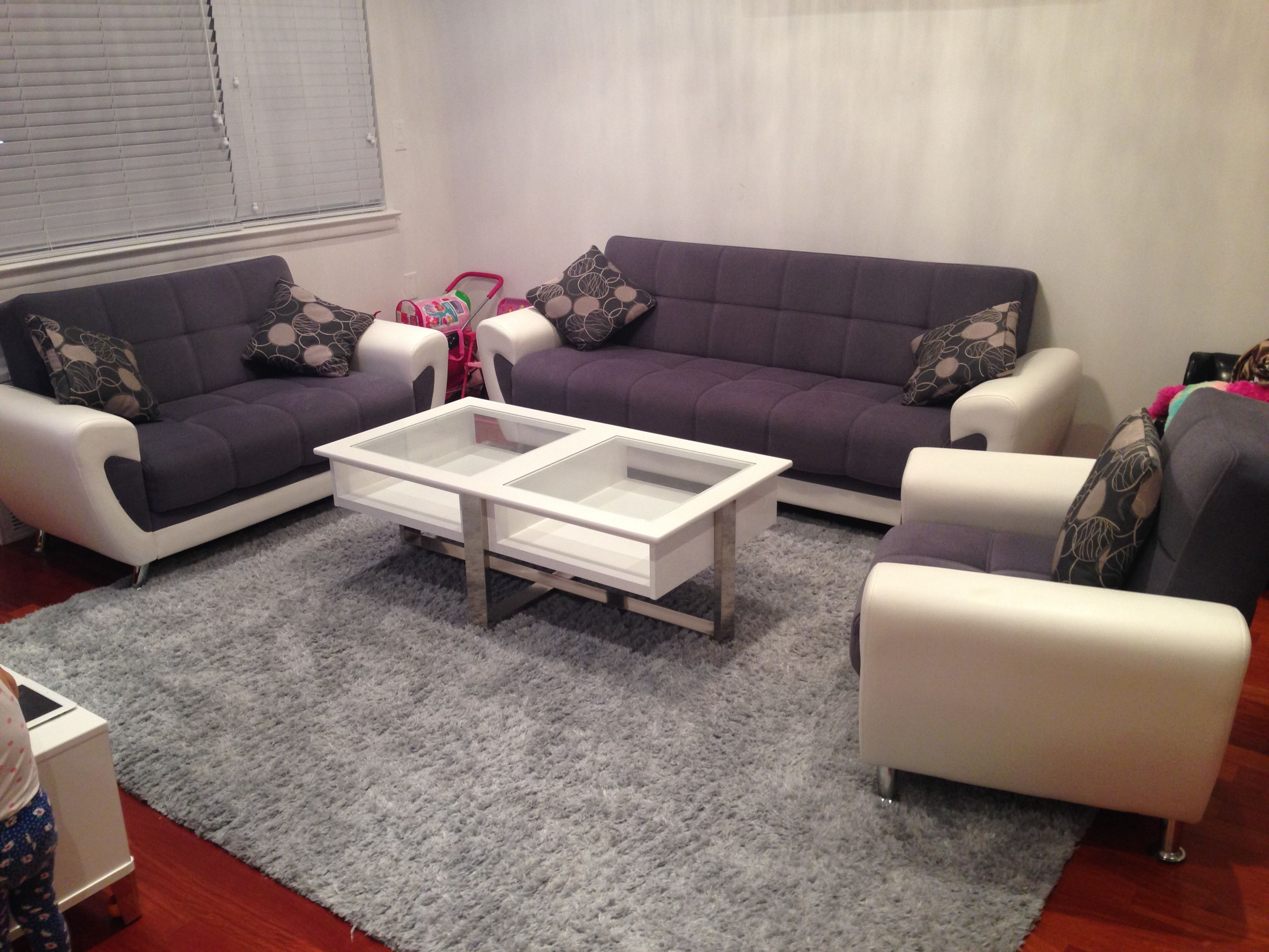 Cool Couch Cleaning Chicago Best Couch Cleaning Chicago 33 With  # Muebles De Febus