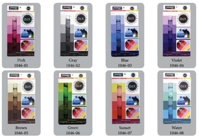 premier-diy-colors