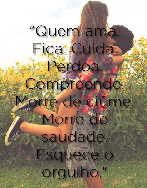 Frases De Amor Frases Amor Amizade