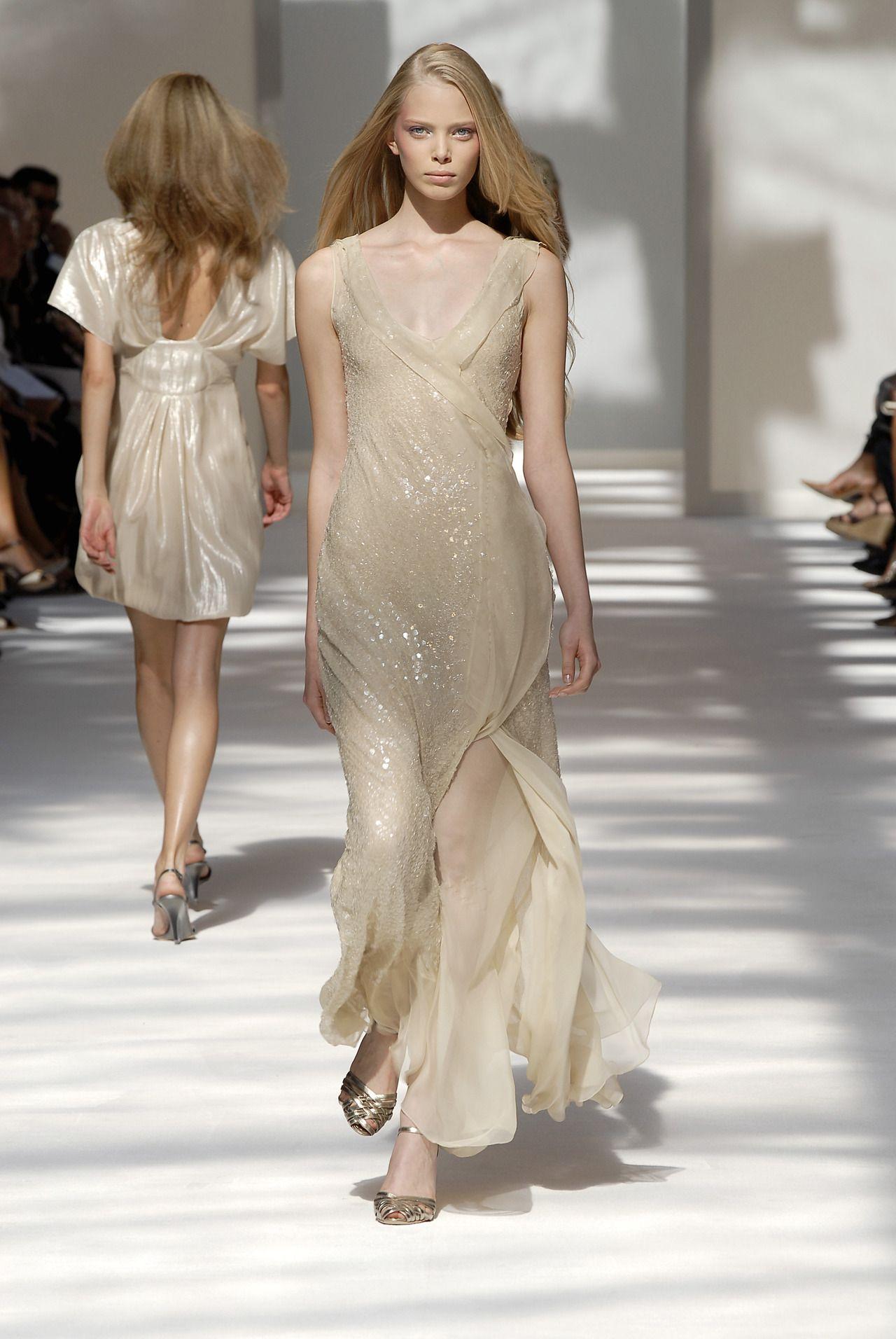 Always Sparkle | Fashion, Beautiful dresses, Dresses