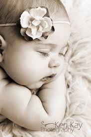 Resultado de imagem para newborn ao ar livre