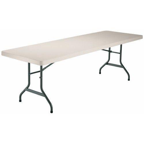 8 Foot Long Folding Table Long Folding Table Folding Table Mango Wood Furniture