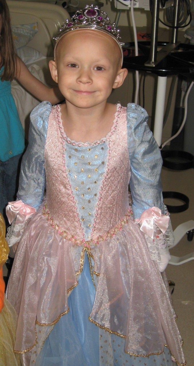 Beautiful princess <3