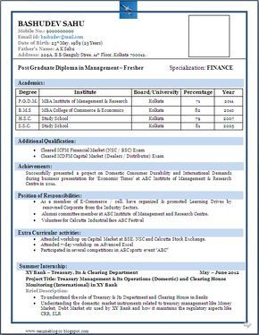 D Pharmacy Resume Format For Fresher - Resume format download, Best resume format, Job resume format, Resume format, Resume format for freshers, Download resume - D Pharmacy Resume Format For Fresher   Site Skip to content Sample Resume format for B Pharm Fresher
