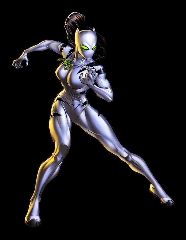 White Tiger By Https Www Deviantart Com Alexelz On Deviantart Marvel Avengers Alliance Superhero Comic Superhero Art