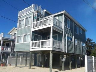 Oceanside with Ocean Views, Bay Views and Family Fun