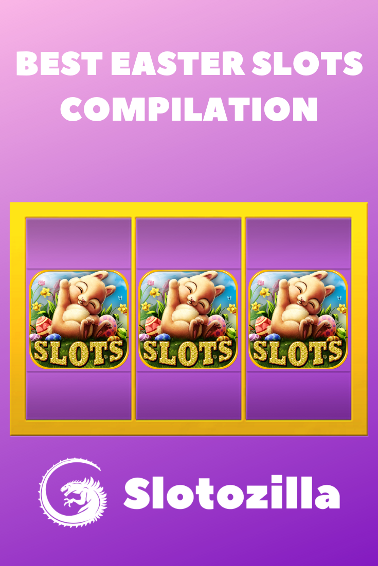 Christmas-themed slots.Of course, Christmas themed games are some of the most popular holiday-themed slots, and you'll find plenty of them.Whether you're looking for free spins, random wilds, hidden bonus features or life-changing jackpots, you'll find all this and more in our great selection of Christmas holiday-themed slots/5.Yalova