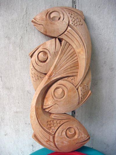 Best 25 Wood Mirror Ideas On Pinterest: Best 25+ Wood Carvings Ideas On