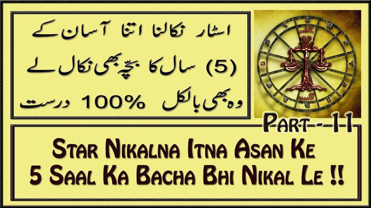 Cancer love horoscope tomorrow in urdu