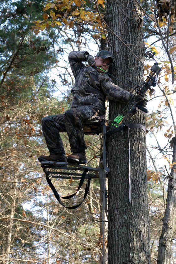 Praying For That Big Buck Hunting Diy Deer Hunting
